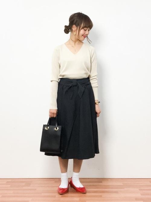 http://wear.jp/wear10016/9720445/