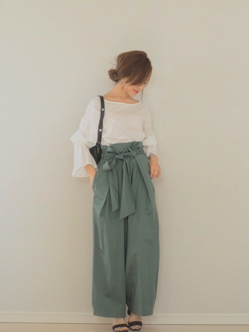 http://wear.jp/akiico/9754932/